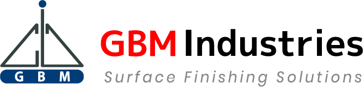 GBM Industries
